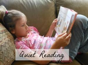 quiet-reading-1024x768